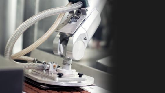 Maszyny  iautomatyzacja procesów