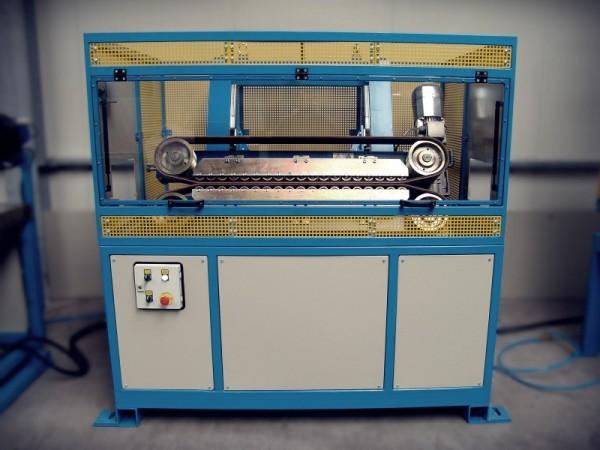 Maszyny-2